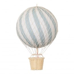 Filibabba Balon 20 cm Dark Mint